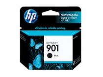 COMPATIBLE HP-901XL BLACK CARTRIDGE