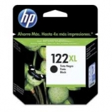 COMPATIBLE HP-122XL BLACK CARTRIDGE