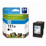 COMPATIBLE HP-121XL BLACK CARTRIDGE