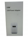 APPLE USB POWER ADAPTER 10W