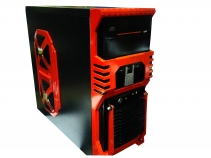 FAST POWER GAMING CASING 2816