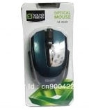 SOUND FRIEND USB MOUSE SF-8169