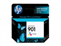 COMPATIBLE HP-901XL COLOUR CARTRIDGE