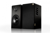 Fenda R50 2.0 Multimedia Speaker