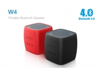 F&D W4 Portable Bluetooth Speaker