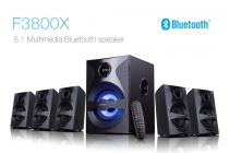 F&D F3800X 5.1 Multimedia Bluetooth Speaker