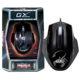 Genius gaming MOUSE