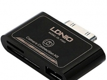 LDNIO Camera connection kit DL-P303